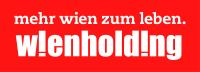 WienHolding