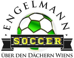 Reservierung Soccer