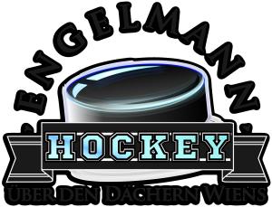 Hockey Engelmann