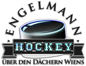 Reservierung Eishockey
